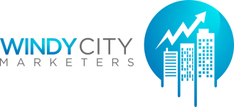Windy City Marketers VIP